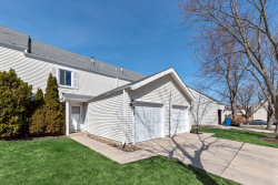 Photo of 7628 Crescent Way, Hanover Park, IL 60133 (MLS # 10649161)