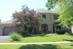 Photo of 2247 Aster Court, Naperville, IL 60565 (MLS # 10649455)