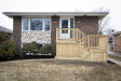 Photo of 14630 S Campbell Avenue, Posen, IL 60469 (MLS # 10649608)