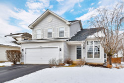 Photo of 2844 Bluewater Circle, Naperville, IL 60564 (MLS # 10649624)