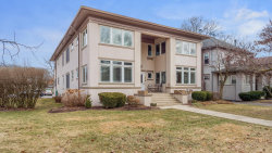 Photo of 145 Barrypoint Road, Unit Number 2S, Riverside, IL 60546 (MLS # 10649741)