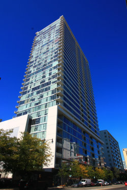 Photo of 1720 S Michigan Avenue, Unit Number 1111, Chicago, IL 60616 (MLS # 10649804)