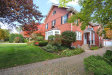 Photo of 829 Clinton Place, River Forest, IL 60305 (MLS # 10649813)