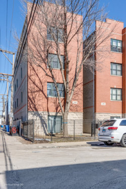 Photo of 2410 W Flournoy Street, Unit Number 4, Chicago, IL 60612 (MLS # 10650000)