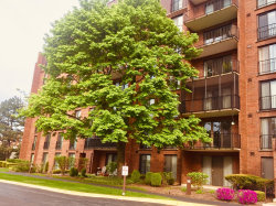 Photo of 111 Acacia Drive, Unit Number 201, Indian Head Park, IL 60525 (MLS # 10650015)