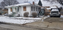 Photo of 9059 S May Street, Chicago, IL 60620 (MLS # 10650022)