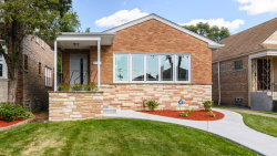 Photo of 9735 S Claremont Avenue, Chicago, IL 60643 (MLS # 10650161)