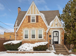 Photo of 3214 N Rutherford Avenue, Chicago, IL 60634 (MLS # 10650215)