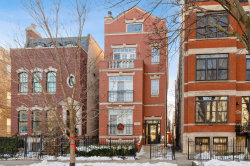 Photo of 2616 N Dayton Street, Unit Number 3, Chicago, IL 60614 (MLS # 10650220)