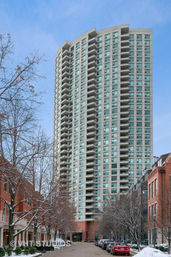 Photo of 501 N Clinton Street, Unit Number 3001, Chicago, IL 60654 (MLS # 10651184)