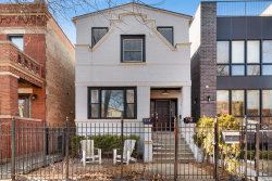 Photo of 2064 N Oakley Avenue, Chicago, IL 60647 (MLS # 10651197)