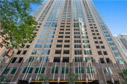 Photo of 33 W Ontario Street, Unit Number 51A, Chicago, IL 60654 (MLS # 10651229)