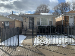 Photo of 9340 S University Avenue, Chicago, IL 60619 (MLS # 10651232)