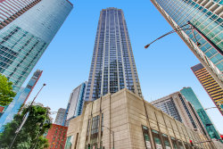 Photo of 512 N Mcclurg Court, Unit Number 4506, Chicago, IL 60611 (MLS # 10651252)