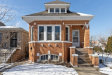 Photo of 4424 S Mozart Street, Chicago, IL 60632 (MLS # 10651461)
