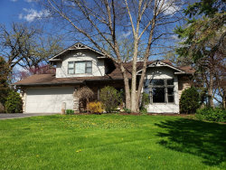 Photo of 4912 Hickory Way N, Johnsburg, IL 60051 (MLS # 10651658)