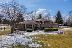 Photo of 1530 Deerfield Road, Princeton, IL 61356 (MLS # 10652280)