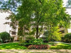 Photo of 407 Franklin Avenue, Unit Number 1A, River Forest, IL 60305 (MLS # 10652529)