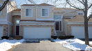 Photo of 785 Verde Vista Court, Unit Number 785, Elgin, IL 60123 (MLS # 10652934)