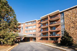 Photo of 18 E Old Willow Road, Unit Number 328, Prospect Heights, IL 60070 (MLS # 10653238)