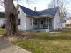 Photo of 317 W Webster Street, Clinton, IL 61727 (MLS # 10653401)