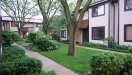 Photo of 1734 Henley Street, Unit Number 12, Glenview, IL 60025 (MLS # 10653690)