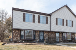Photo of 150 S Prospect Avenue, Unit Number C, Bartlett, IL 60103 (MLS # 10653852)