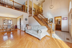 Tiny photo for 3790 Blackberry Drive, Lake In The Hills, IL 60156 (MLS # 10655010)