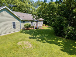 Tiny photo for 48W251 Mcgough Road, Hampshire, IL 60140 (MLS # 10655098)