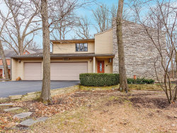 Photo of 1S033 Normandy Woods Lane, Winfield, IL 60190 (MLS # 10655342)