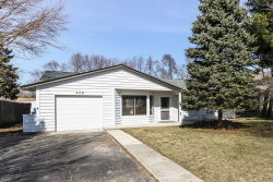 Photo of 906 Bryn Mawr Avenue, Bartlett, IL 60103 (MLS # 10656145)