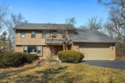 Photo of 1030 Black Oak Drive, Downers Grove, IL 60515 (MLS # 10656466)