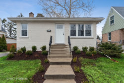 Photo of 1507 Boeger Avenue, Westchester, IL 60154 (MLS # 10657117)