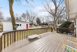 Tiny photo for 4705 Elm Street, Downers Grove, IL 60515 (MLS # 10657407)