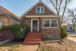 Photo of 4359 W 59th Street, Chicago, IL 60629 (MLS # 10657825)