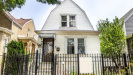 Photo of 4023 S Rockwell Street, Chicago, IL 60632 (MLS # 10657829)