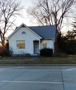 Photo of 1900 S Roselle Road, Roselle, IL 60172 (MLS # 10658068)