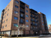 Photo of 414 Clinton Place, Unit Number 602, River Forest, IL 60305 (MLS # 10658893)
