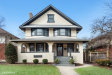 Photo of 550 William Street, River Forest, IL 60305 (MLS # 10658938)