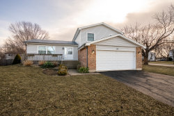 Photo of 143 S Elroy Avenue, Bartlett, IL 60103 (MLS # 10659069)