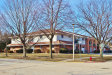 Photo of 100 Green Acres Drive, Unit Number 101, Morris, IL 60450 (MLS # 10659388)