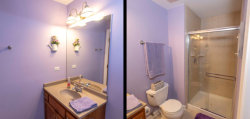 Tiny photo for 19N079 Woodview Parkway, Hampshire, IL 60140 (MLS # 10659591)