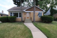 Photo of 7127 W Cleveland Street, Niles, IL 60714 (MLS # 10659838)