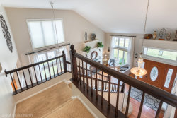 Tiny photo for 1441 Westbourne Parkway, Algonquin, IL 60102 (MLS # 10660115)