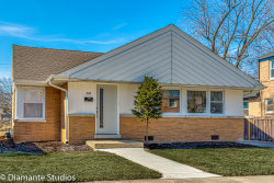 Tiny photo for 440 N Irving Avenue, Hillside, IL 60162 (MLS # 10660126)