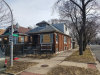 Photo of 6459 S Hoyne Avenue, Chicago, IL 60636 (MLS # 10660409)