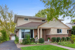 Photo of 1857 Mayfair Avenue, Westchester, IL 60154 (MLS # 10660685)