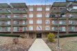 Photo of 9500 N Washington Street, Unit Number 410, Niles, IL 60714 (MLS # 10660728)