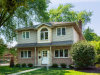 Photo of 500 William Street, River Forest, IL 60305 (MLS # 10661248)