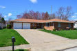 Photo of 509 Cedar Drive, Clinton, IL 61727 (MLS # 10661305)